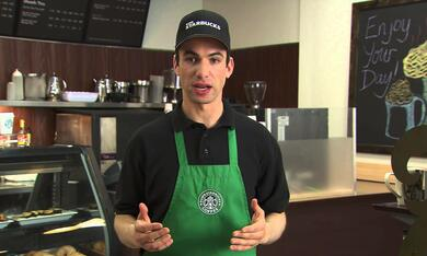 Nathan for You, Nathan for You Staffel 2, Nathan for You Staffel 1, Nathan for You Staffel 4, Nathan for You Staffel 3 - Bild 1
