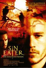 Sin Eater - Die Seele des Bösen Poster