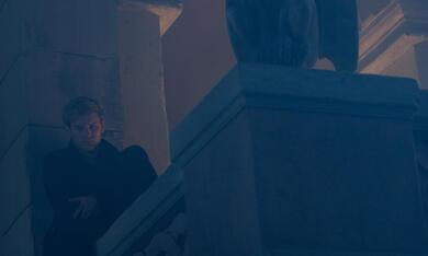 Fallen - Engelsnacht mit Jeremy Irvine - Bild 6