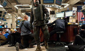 The Dark Knight Rises mit Tom Hardy - Bild 25
