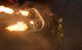 Guardians of the Galaxy Vol. 2 mit Zoe Saldana - Bild 27