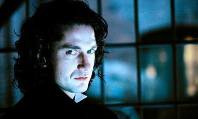 Wes Craven präsentiert Dracula mit Gerard Butler - Bild 7