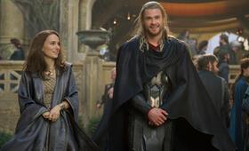 Thor 2: The Dark Kingdom mit Natalie Portman und Chris Hemsworth - Bild 162