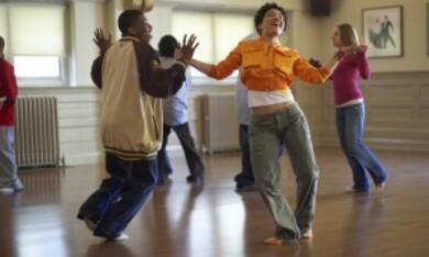 dance jeder traum beginnt mit dem ersten schritt stream movie2k