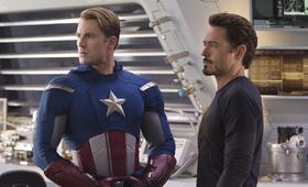 Marvel's The Avengers mit Robert Downey Jr. und Chris Evans - Bild 85