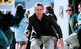 15 Minuten Ruhm mit Robert De Niro - Bild 115