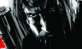 John Wick: Kapitel 2 mit Keanu Reeves - Bild 110