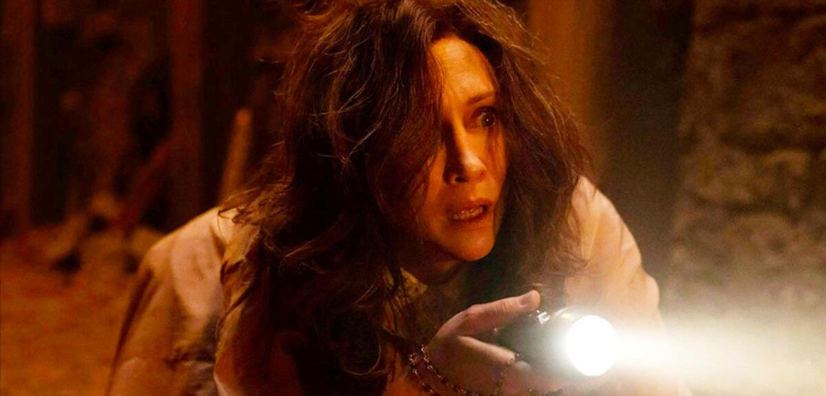 Horror-Highlight-des-Jahres-Der-Conjuring-3-Trailer-verspricht-Grusel-der-Extraklasse