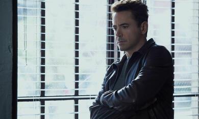 Der Richter: Recht oder Ehre mit Robert Downey Jr. - Bild 5