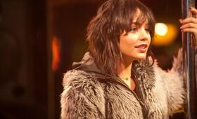 Frozen Ground - Eisiges Grab mit Vanessa Hudgens - Bild 37