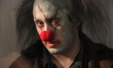 Stitches - Bad Clown - Bild 1