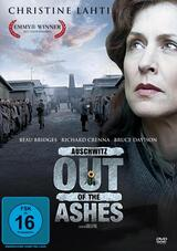 Auschwitz - Out of the Ashes - Poster