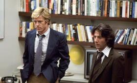 Die Unbestechlichen mit Dustin Hoffman und Robert Redford - Bild 9