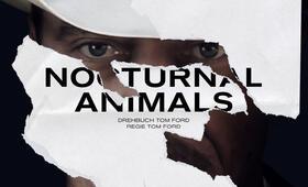 Nocturnal Animals mit Michael Shannon - Bild 24
