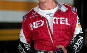 Driven mit Sylvester Stallone - Bild 40