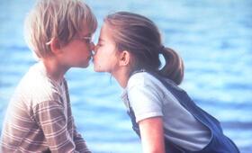 Meine Erste Liebe Ganzer Film