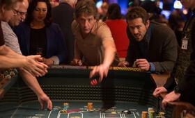 Dirty Trip - Ein dreckiger Trip mit Ryan Reynolds und Ben Mendelsohn - Bild 9