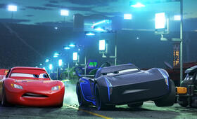 Cars 3 - Evolution - Bild 12