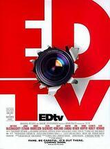 EDtv - Poster