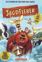Jagdfieber Poster