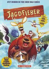 Jagdfieber - Poster