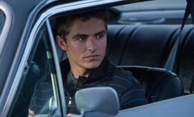 Fright Night mit Dave Franco - Bild 23