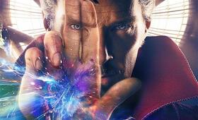 Doctor Strange - Bild 52