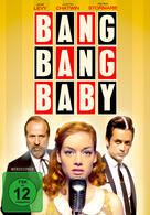 Bang Bang Baby
