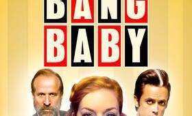 Bang Bang Baby mit Peter Stormare, Jane Levy und Justin Chatwin - Bild 23