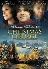 Das Weihnachtshaus - Poster