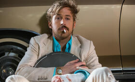 The Nice Guys mit Ryan Gosling - Bild 144