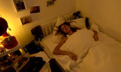 Der Nachtmahr mit Carolyn Genzkow - Bild 12
