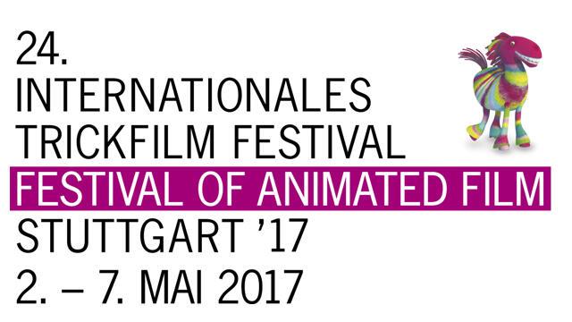 Bild zu Das Internationale Trickfilm Festival und Batman - Tag 4