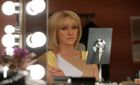 The Loudest Voice, The Loudest Voice - Staffel 1 mit Naomi Watts - Bild 6