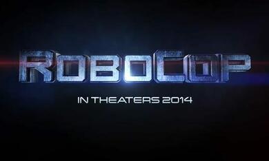 RoboCop - Bild 2