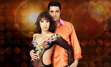 Dancing with the Stars - Bild 11