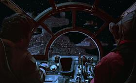 Die Rückkehr der Jedi-Ritter - Bild 36