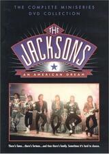 Die Jacksons Ein Amerikanischer Traum Stream