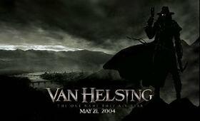 Van Helsing mit Hugh Jackman - Bild 30