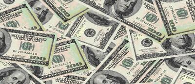 Dollars für die Studios