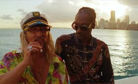 Beach Bum mit Matthew McConaughey und Snoop Dogg - Bild 18