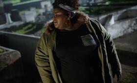 American Horror Story Staffel 3 mit Gabourey Sidibe - Bild 5