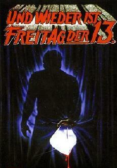Und Wieder Ist Freitag Der 13 Film 1982 Moviepilot De