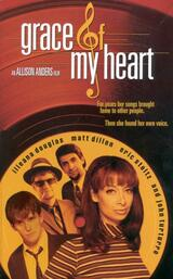 Grace of My Heart - Poster