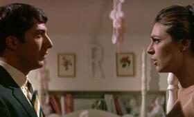 Die Reifeprüfung mit Dustin Hoffman und Anne Bancroft - Bild 22