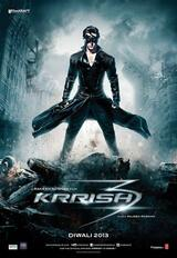 Krrish Stream Deutsch