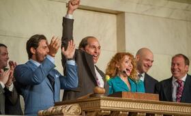 Gold mit Matthew McConaughey, Bryce Dallas Howard und Édgar Ramírez - Bild 10