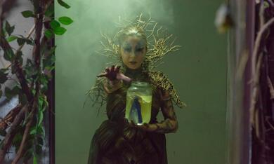 Die kleinen Hexenjäger mit Jelena Jovanova - Bild 8