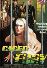 Bestien hinter Gittern