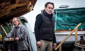 So weit das Meer mit Uwe Kockisch und Paul Fassnacht - Bild 3